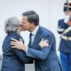 Brexit, Londra umbla cu Plugusorul prin UE