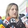 Mihaela Iorga vrea sa ancheteze magistrati