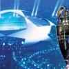 Cele mai tari meciuri din optimile Champions League