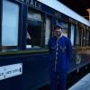 Vuitton a cumparat Orient Express-ul