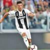 Plecarea lui Ronaldo goleste tribunele de pe Santiago Bernabeu