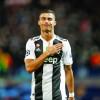 Ronaldo,  golul cu numarul 5.000 pentru Juventus in Serie A