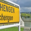 Parlamentul European cere Schengen pentru Romania si Bulgaria