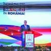 Tariceanu: Toţi am sperat sa nu avem al doilea Basescu