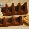 Toblerone a devenit halal