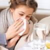 Spitalele, masuri drastice din cauza gripei