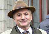 Augustin Lazar, procurorul politic al anului