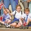 Brexit, pericol pentru sanatatea copiilor
