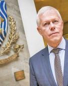 Serviciile secrete olandeze umilesc Romania!