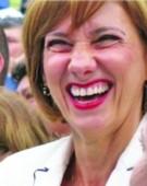 Carmen Iohannis, audiata de-abia in mai!