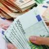 Euro ia viteza
