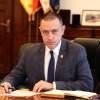 Fostul ministru Fifor: presedintele Iohannis a pierdut ieri o foarte buna ocazie sa taca