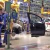 Ford vrea, Romania n-are cu ce