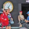Halep a ajuns pe locul 3 WTA, Serena Williams –eliminata de la Australian Open