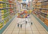 ANPC, toate tunurile pe hypermarketuri