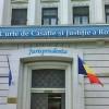 Balbaiala totala la Inalta Curte de casatie si Justitie