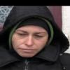 """Mama fetei ucise in Constanta, marturii dramatice: """"sa-mi omoare sufletul…"""""""