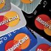 Mastercard, amenda uriasa pentru incalcarea normelor UE de concurenta