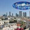 Oras Cort pentru Eurovision