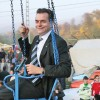 Orban, dator la PSD-isti