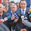 Pro Romania, un partid de abcese