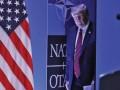 Trump se gandeste sa retraga SUA din NATO!