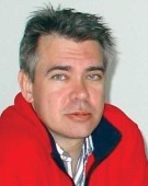 SOC! Michael Guest revine la Bucuresti!