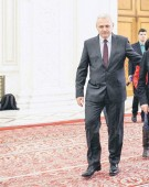 Dancila si trei ministri, deportati  la Bruxelles!