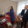 Rusia se pregătește de alegeri: azi în Republica Moldova, mâine în România