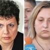 Adina Florea si Iorga Moraru, validate pentru 3 ani