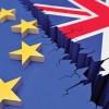 Brexit a costat deja 80 de miliarde de lire sterline