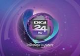 Digi24, cu toata viteza spre faliment