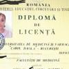 Toata Romania e falsa, nu numai diplomele!