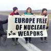 Patru eurodeputati, retinuti in Belgia