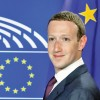 Facebook, un gangster digital