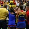 Romania, in semifinalele FED CUP. Franta, urmatoarea adversara