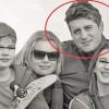 Brasoveanul care si-a ucis familia, condamnat pe viata