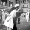 A murit omul din cea mai celebra fotografie de la sfarsitul Razboiului Mondial