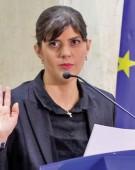 Harjoneala PSD- Kovesi