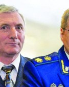 Lazar, protocol secret cu Moscova!