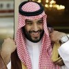 Manchester United ajunge pe mana sauditilor