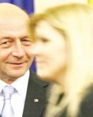 FBI, pe urmele lui Basescu!