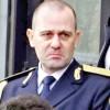 """A inceput """"decaparea"""" lui Dumitru Dumbrava"""