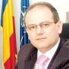 Soacra procurorului de la DNA Timisoara nu crede in sinucidere