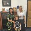 Canabisul medicinal, inca un pas spre legalizare si in Romania