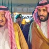 Arabia Saudita, distractii de 23 miliarde de dolari