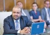 Curtea de Conturi crapa ANAF-ul!