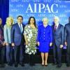 Dancila, la Washington: Mutam ambasada la Ierusalim