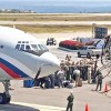 Desant rusesc in Venezuela