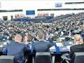 Dictatura UE! Romania, sub bocancul Bruxellesului!
